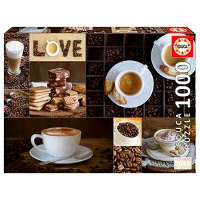 03670-P1000-CAFE--17663-