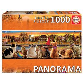 03912-P1000-PANORAMA-GATOS-NO-CAIS--18001-