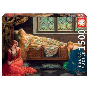 03914-P1500-BELA-NOITE-DE-SONO---JOHN-COLLIER--18464-