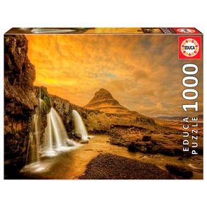 03904-P1000-ISLANDIA--17971-