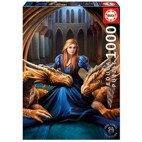 03906-P1000-LEALDADE-FEROZ---ANNE-STOKES--17692-