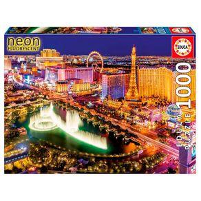 03905-P1000-LAS-VEGAS---NEON--16761-