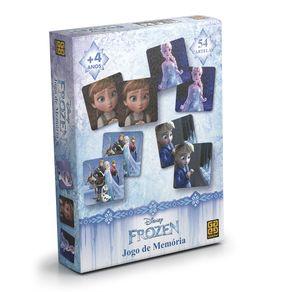 02970_GROW_Jogo_da_Memoria_Frozen