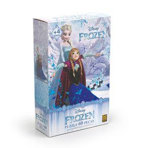 02972_GROW_P60_Frozen