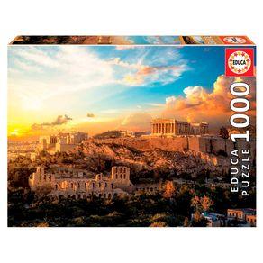 P1000-Acropole-de-Atenas