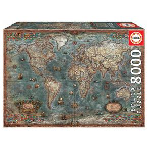 P8000-Mapa-Historico-do-Mundo