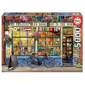 P5000-A-Melhor-Livraria-do-Mundo