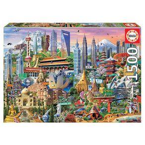 P1500-Simbolos-da-Asia
