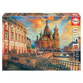 P1500-Sao-Petersburgo