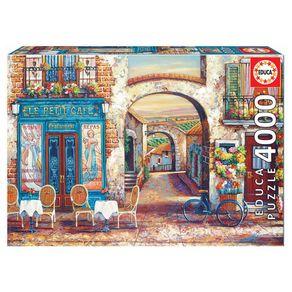 P4000-O-Pequeno-Cafe