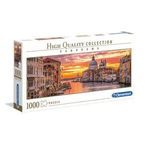 4018-P1000-Panorama---Grande-Canal-de-Veneza