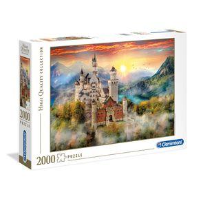 4030-P2000-Castelo-Neuschwanstein