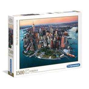 4025-P1500-Vista-de-New-York