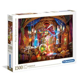 4027-P1500-Oficina-de-Magicos