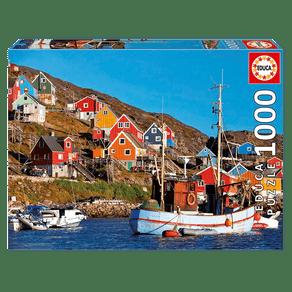 P1000-Casas-Nordica