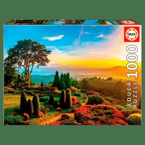 03911-P1000-PAISAGEM-PRECIOSA--17968