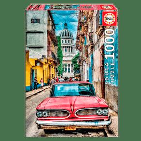 03913-P1000-VINTAGE-CAR-EM-HAVANA