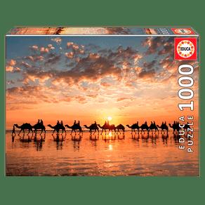P1000-Pordo-sol-em-Cabo-beach-Australia