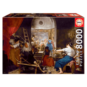 P8000-As-Fiandeiras-Velazques