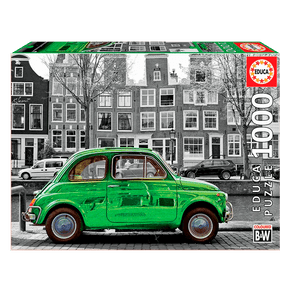 03868-P1000-CARRO-EM-AMSTERDAM