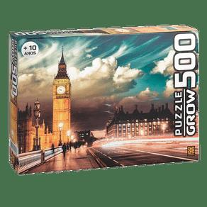 03456_GROW_P500_Londres