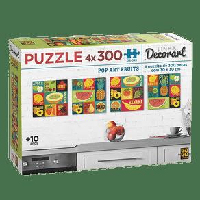 03631_GROW_P4X300_Decorart_POP_Art_Fruits