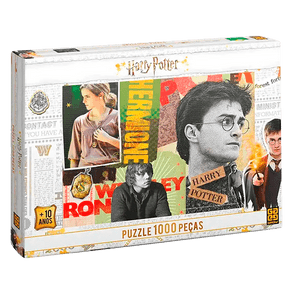 03617_GROW_P1000_Harry_Potter
