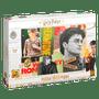 03617_GROW_P1000_Harry_Potter