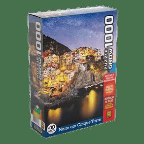 03968_GROW_P1000_Noite_Em_Cinque_Terre