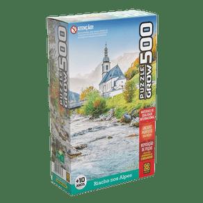 03966_GROW_P500_Riacho_Nos_Alpes