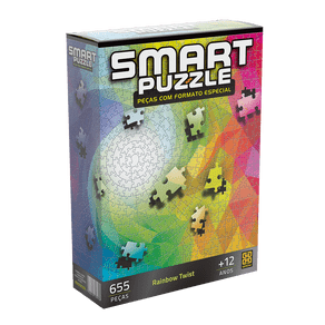 03993_GROW_Smart_Puzzle_Rainbow_Twist