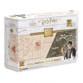 03970_GROW_PPanorama_Harry_Potter