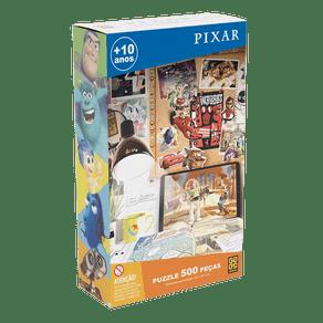 03964_GROW_P500_Pixar