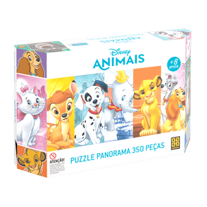 03999_GROW_PPanorama_Disney_Animais