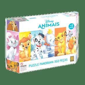 03999_GROW_PPanorama_Disney_Animais