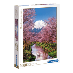 4005-P1000-Monte-Fuji-Apaixonante