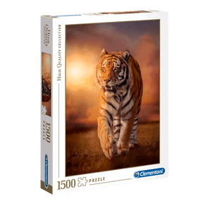 4028-P1500-Passos-de-Tigre