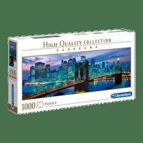 4017-P1000-Panorama-Ponte-do-Brooklyn-New-York