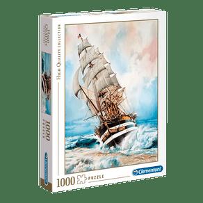 4014-P1000-Americo-Vespucio