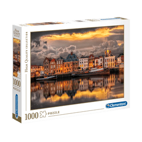4015-P1000-Mundo-dos-Sonhos