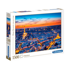 4026-P1500-Vista-Aerea-de-Paris