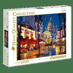 P1500_Paris_Montmartre