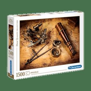 4029-P1500-Mapa-do-Tesouro