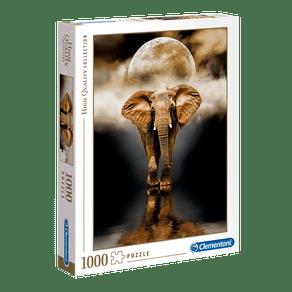 4009-P1000-Elefante