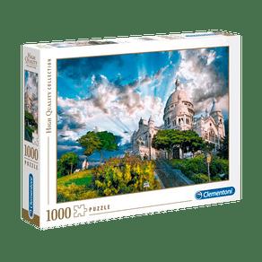 4012-P1000-Sacre-Coeur-Paris