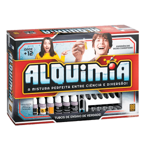 02396_Grow_Alquimia