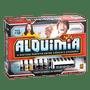 02396_Grow_Alquimia