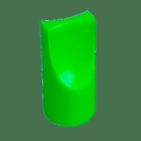 Peao-Verde