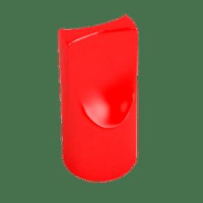 Peao-Vermelho