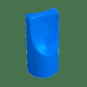 Peao-Azul